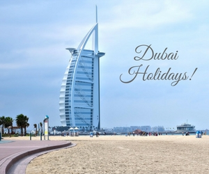 luxury-dubai-holidays