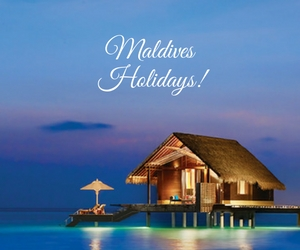 luxury-maldives-holidays