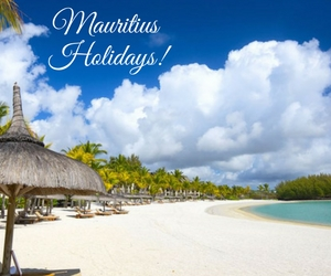 luxury-mauritius-holidays
