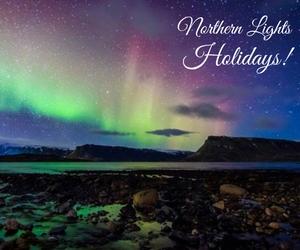 northernlightsholidays