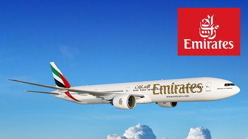 emirates-DXB-MLE